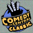 Thumbnail image for Programming Comedy Central Classic… If It Existed
