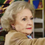 Thumbnail image for Why Is Betty White So Awesome?