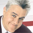 Thumbnail image for The Jay Leno Show First Night Review