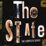 Thumbnail image for The State DVD Review